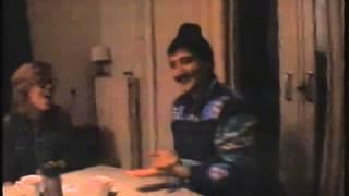 Coco Bryce - Luv Danse (Hella Official Video)