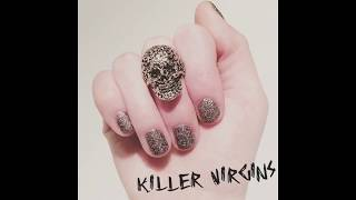 KILLER VIRGINS - Makeup