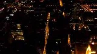 Sears Tower Skydeck