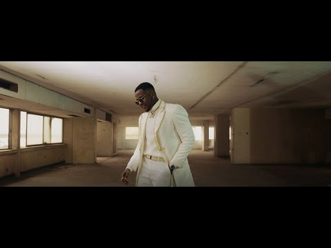 "[Video] Kizz Daniel – ""Jaho"" (Dir. by TG Omori)"