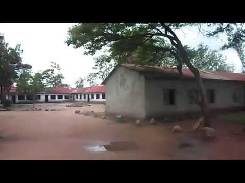 mugumu primary school