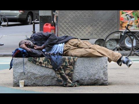 Utah Ending Homelessness By Giving Away Homes