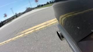 MK6 GTI Stratified Pops and Bangs Tune (Loud)