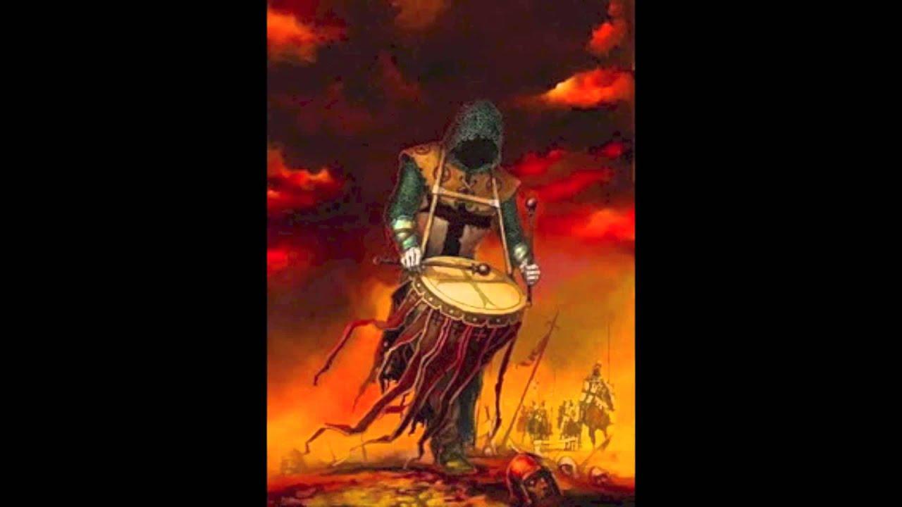 No bailaré al ritmo de su tambor de guerra ( Poesía de Suheir Hammad Poeta Palestina)