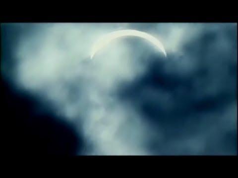 Фильм Знак дьявола Зарубежные фильмы Ужасы