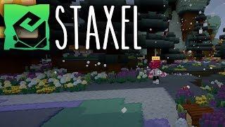 STAXEL 🐓 WINTER und ENDE • Let