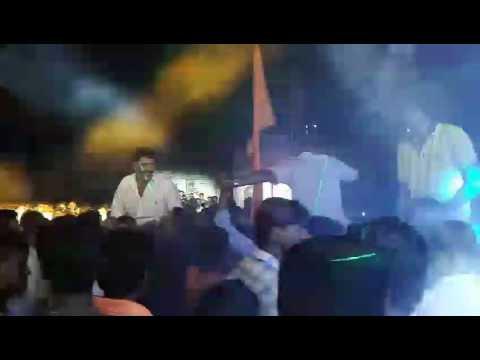 Dhadas group rendal shivjaynti 2017