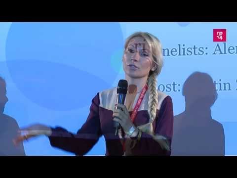 re:publica 2014 - Just the facts or all the propaganda?... on YouTube