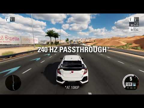 Elgato Game Capture 4K60 Pro MK.2 - Video