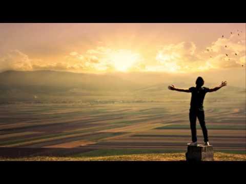 [HD] 'World of MaHi' Chilled Progressive House Artist Mix