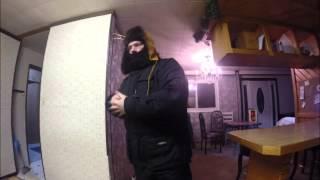 how to get dressed at minus 40 celsius dawson city yukon