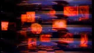 Клип Анна Лихолет - Глоток вина