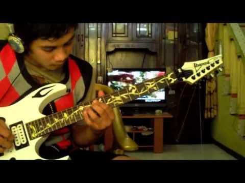 wali band - DIK