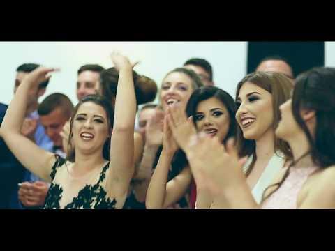 """СОЕУ """"Јане Сандански"""" - Битола 2017 ПРОМО [Dream Cast production]"""