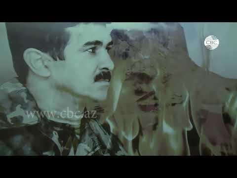 Как спецназовец СССР стал героем тюркского мира