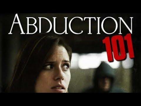 Download ABDUCTION 101 TRAILER 2019