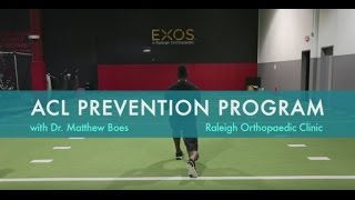 acl strengthening exercises   best exercises to prevent acl injuries