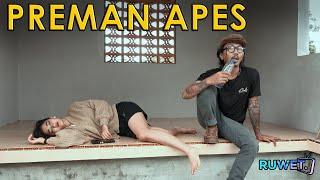 Download lagu Preman Apes