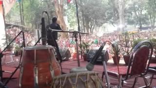 keshav kunwar live program chaite dashai mela baglung 2073