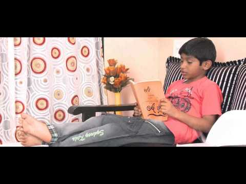 Medtronic Insulin Pump Therapy for Children with Diabetes - Imtiaz Khan(hindi)
