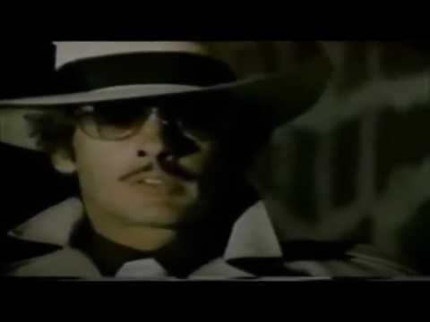 Mix salsa -  usted,  pedro navaja, sin poderte hablar -  velandia dj ft edwin vdj