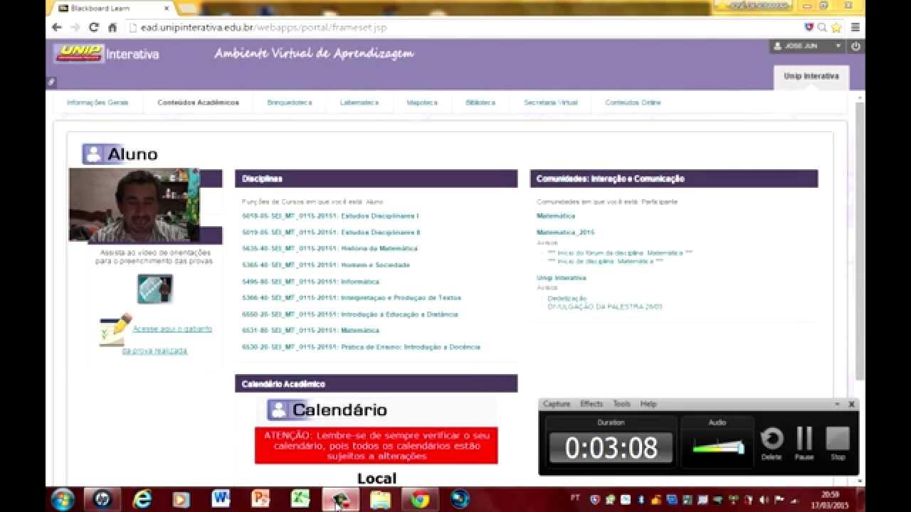 Blackboard - Wikipedia, la enciclopedia libre