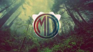 Download Mp3 Faded Vs Don't Let Me Down  Mashup  Alan Walker, The Chainsmokers & Daya
