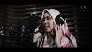 OPICK-CAHAYA HATI ( COVER BY ERLITA arr CS Creative)