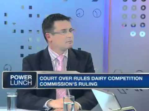 The Competition Commission could face challenges to a number of cases