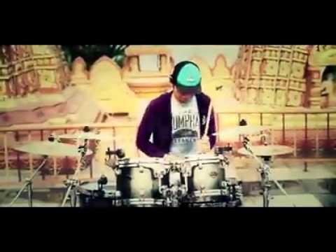 wana-target-music-video-ithe-metalhead
