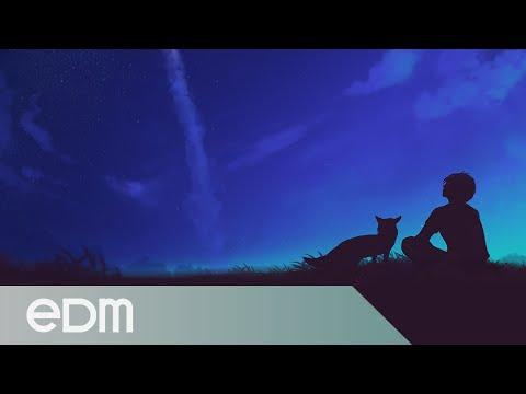 【EDM】ODESZA ft. Shy Girls - All We Need (Haywyre Remix) [PREMIERE]