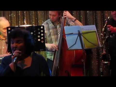 Shirley Patterson & Ralph Salt Quartet 2504.13 vids 002