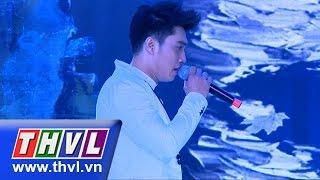THVL | Solo cùng Bolero 2015 - Tập 11: Một ngày không có em - Nguyễn Ngọc Sơn