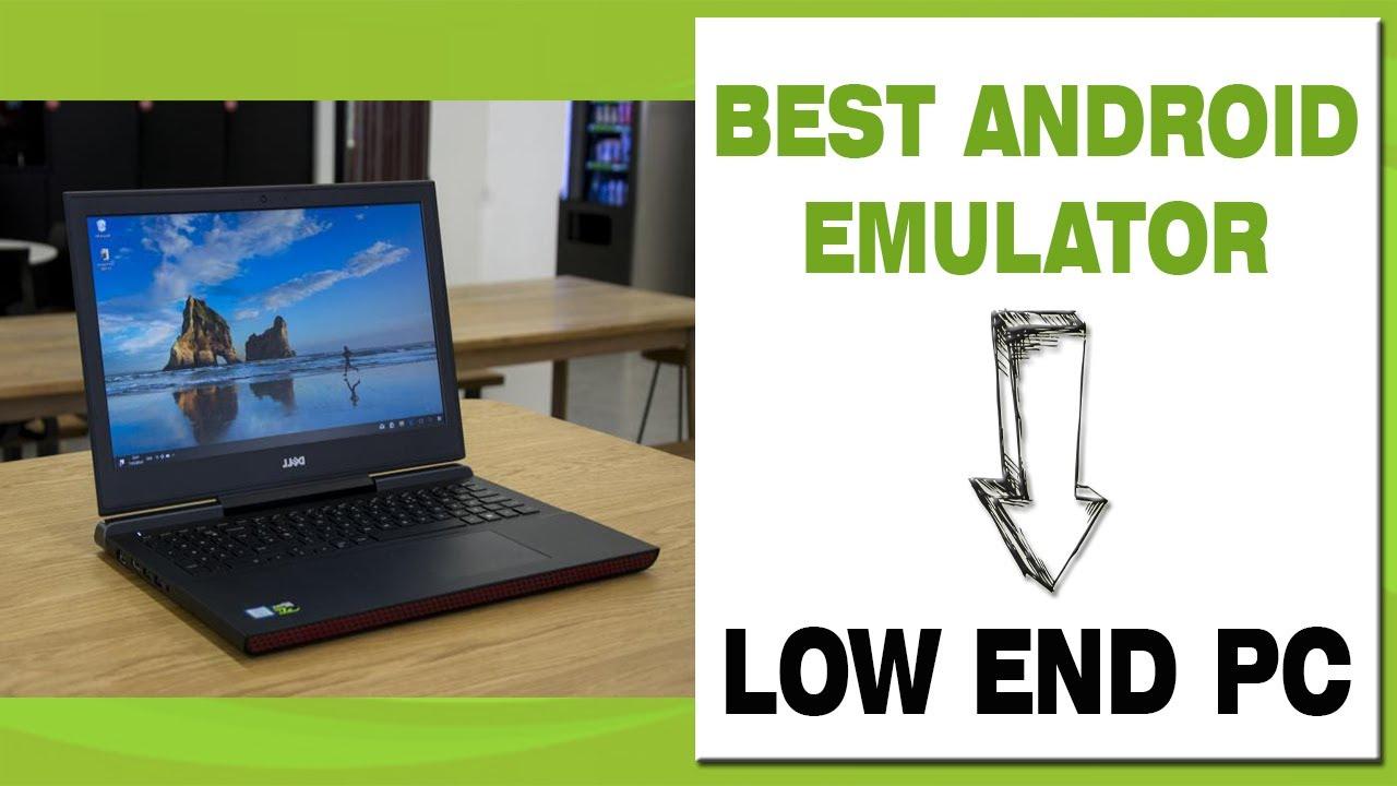 64 bit 32 bit emulator windows 7