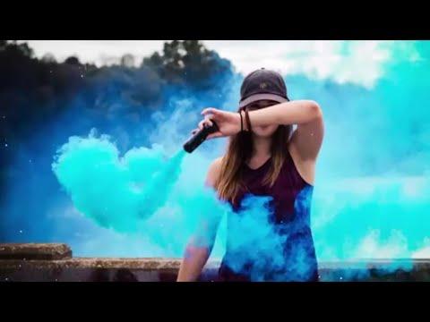 #1 Best Shuffle Dance Music 2020 🔥 Martik C Eurodance RMX 2020 🔥 Best EDM of Popular Songs Remix