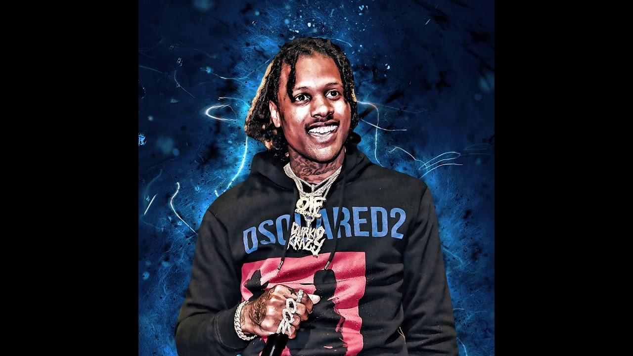 Promo Hip Hop Beats By SoultyBoiBeats (The Woo) | Lil Durk Type Beat 2021 | Pop Smoke Type Beat 2021