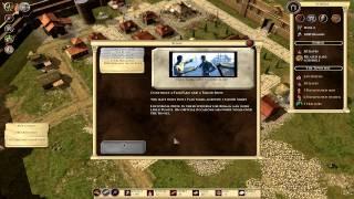 Imperium Romanum | Rome 509 BC [1/2]