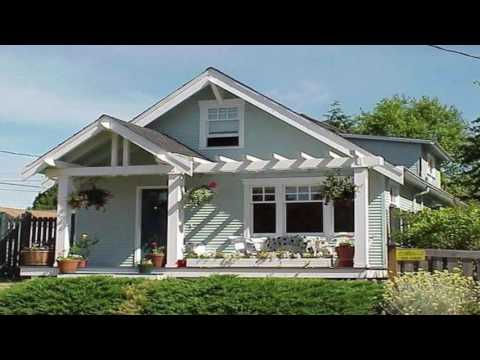 pergola ideas for front of house
