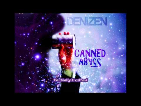 "Denizen//""Canned Abyss""//[Full EP]"