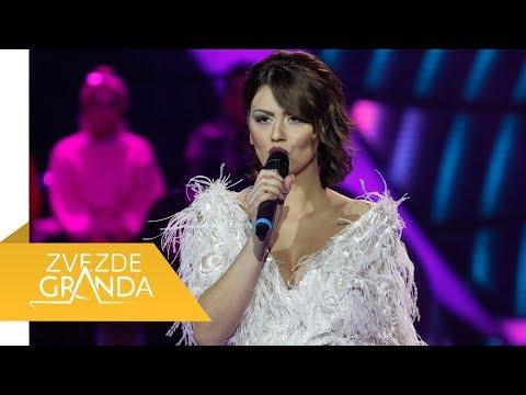 Elvedina Sehic - Glupace - ZG Specijal 17 - 2018/2019 - (TV Prva 13.01.2019.)