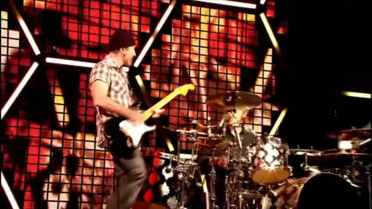 muse-where-the-streets-have-no-name-feat-the-edge-live-glastonbury-2010-muselivevideos