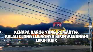 Story Wa//kota Pelaihari, Kalimantan Selatan