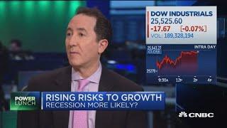Stock market influenced consumer spending: Investor