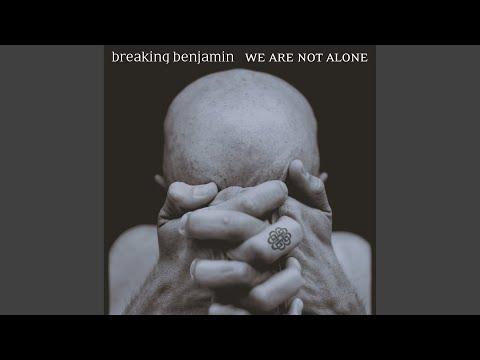 Break My Fall (Edited)