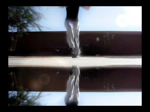 🍑🌎Mukbang Cringe Comp 8 | You Cringe You Lose 먹방 🍑🌎 from YouTube · Duration:  10 minutes 27 seconds