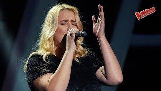 Baixar Eliška Urbanová - Lady Gaga : Always Remember Us This Way   The Voice Česko Slovensko 2019