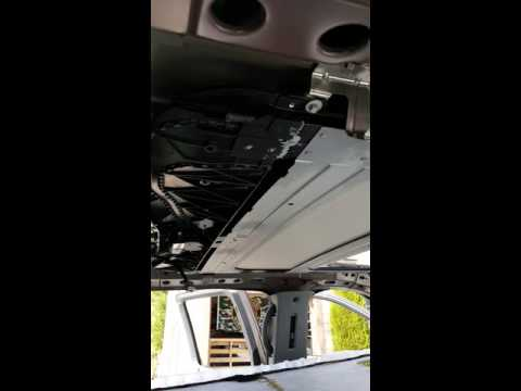 99 expedition sunroof window fix funnydog tv for 2000 ford expedition window off track