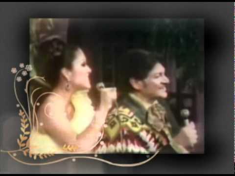 Para Morir Iguales Alicia Juarez y Jose Alfredo Jimenez.avi