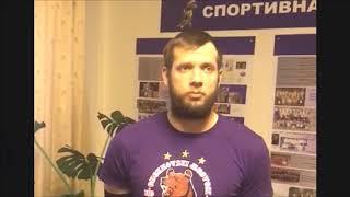 Комментарии из Снежинска
