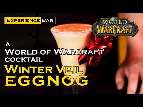 """Asmongold Reacts to """"World of Warcraft: Mists of Pandaria... 5 Years Later"""" All 3 Parts by Bellular from YouTube · Duration:  1 hour 1 minutes 57 seconds"""